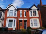 5 bedroom Terraced home in Spencer Avenue, COVENTRY...