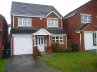 5 bedroom Detached home for sale in Maple Walk, Longford...