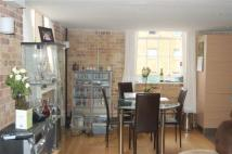 2 bed Apartment in Argyll Road, London, SE18