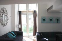 2 bed Apartment in Cadogan Road, London...