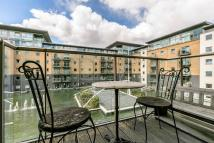 2 bed Apartment to rent in Argyll Road, London, SE18