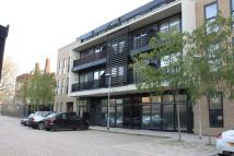 Flat for sale in Ashmore Road, London...