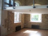 Marlborough Road Flat to rent