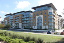 2 bed Flat in Argyll Road, London, SE18