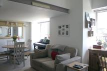 2 bedroom Apartment to rent in Cadogan Road, London...