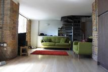 2 bed Flat to rent in Marlborough Road, London...