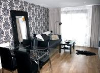 2 bed Flat in Royal Carriage Mews...