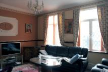 Apartment to rent in Woolwich New Road...