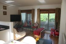 3 bed Apartment in ROYAL CARRIAGE MEWS...