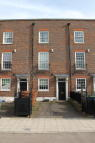 3 bed Terraced home in HASTINGS STREET, London...