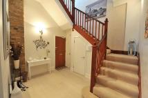3 bedroom Apartment in CHATHAM CLOSE, London...