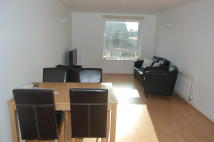 1 bed Apartment in ARGYLL ROAD, London, SE18