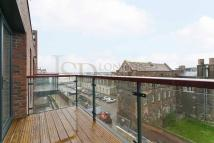 2 bed Apartment to rent in Duke Of Wellington...