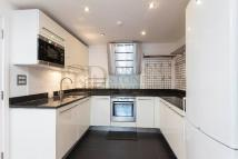 Apartment in Argyll Road, London, SE18