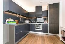 2 bed Apartment to rent in Dowding Drive, London...
