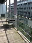Apartment to rent in Duke Of Wellington...