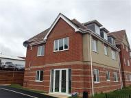 2 bedroom Apartment to rent in Hedge End, Southampton