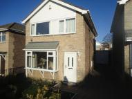3 bedroom Detached home in Elm Road, Dewsbury