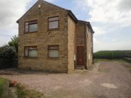 property for sale in Staincliffe Road, Dewsbury