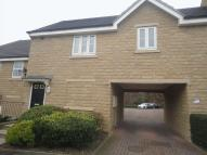 property for sale in Elsham Meadows, Dewsbury