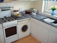 2 bedroom Apartment to rent in Upper Barker Street...