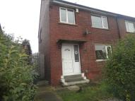 property to rent in Hadfield Road, Heckmondwike