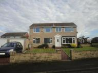 4 bedroom Detached house for sale in Whitby Crescent, Dewsbury