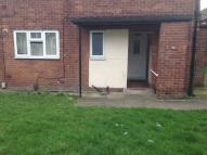 property to rent in Myrtle Road, Dewsbury