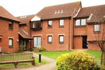 Retirement Property in Abigail Court ONGAR...