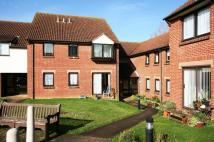 Retirement Property to rent in Abigail Court ONGAR...