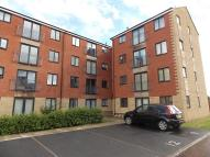 2 bed Flat in Hebburn