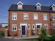 Hebburn property to rent