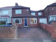 semi detached home for sale in Hebburn