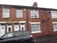 3 bedroom Flat to rent in Hebburn