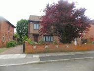 3 bed semi detached house in Hebburn
