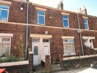 2 bed Flat in Jarrow