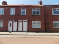 2 bedroom Flat in Hebburn