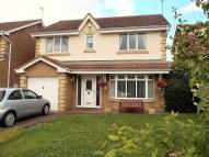 Hebburn Detached property for sale