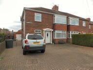 semi detached property for sale in Hebburn