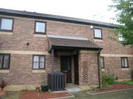 Flat to rent in Hebburn