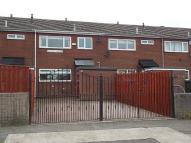 Terraced home to rent in Hebburn