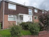 Jarrow Flat to rent
