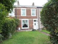 3 bed Terraced house to rent in Jarrow