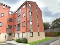 Flat to rent in Hebburn