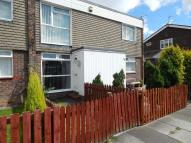 Flat to rent in Fellgate