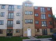 new Flat to rent in Hebburn