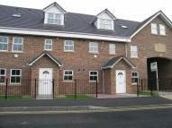 Hebburn Flat for sale