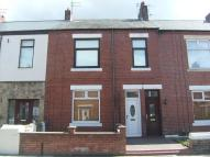 Flat for sale in Hebburn