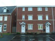 4 bedroom Town House in Hebburn