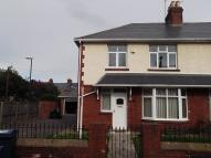 3 bedroom Flat to rent in Jarrow